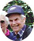 HaroldJohnson