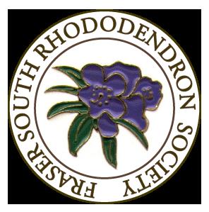 FSRS-logo-t
